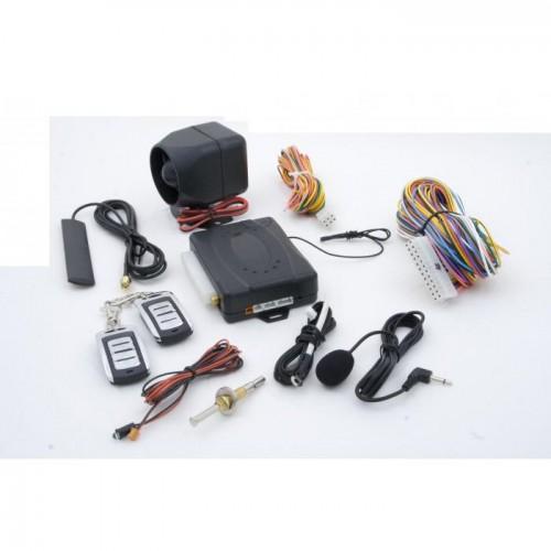 Magnum MH-880 GSM (Официальная гарантия)