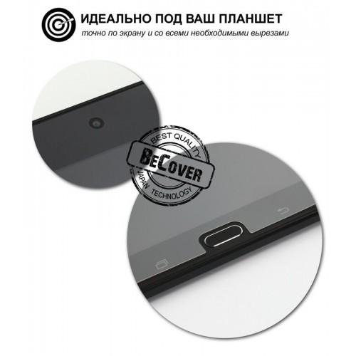 Защитная пленка BeCover для Asus ZenPad 7 Z370 Глянцевая