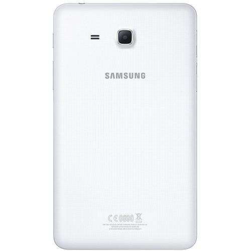Samsung Galaxy Tab A 7.0 LTE White (SM-T285NZWA) (Официальная гарантия)