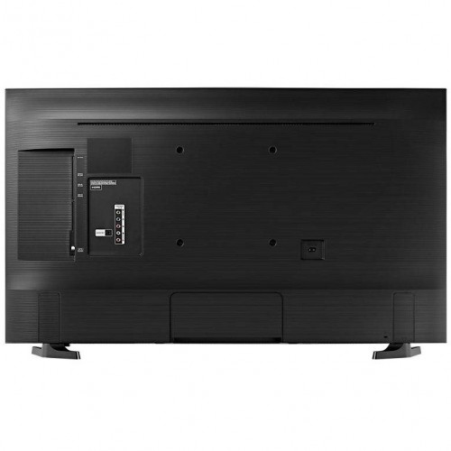 Телевизор Samsung UE32N5000AUXUA (Официальная гарантия)