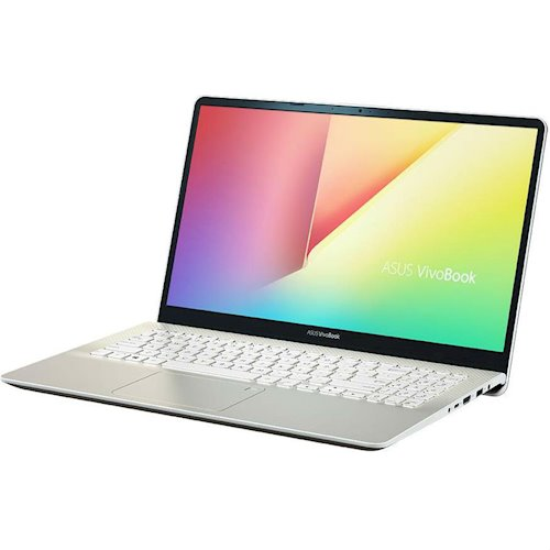 Ультрабук ASUS VivoBook S15 S530UF (S530UF-BQ128T)