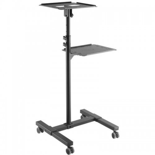 Столик для проектора Brateck iTech TS-8