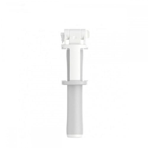 Селфи-монопод Xiaomi Selfi Stick whit cable 3.5 Grey (FBA4055GL)