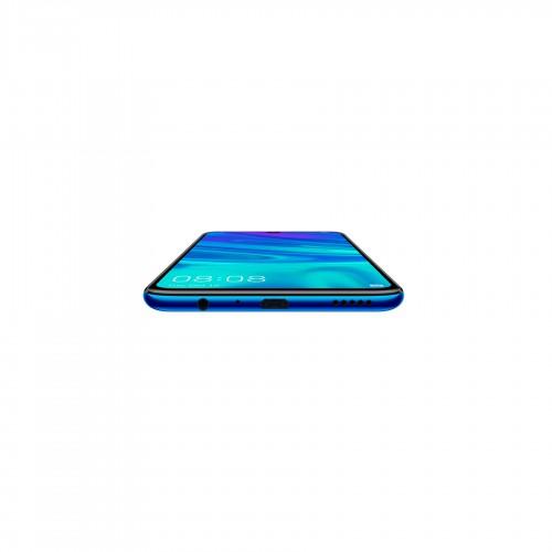 HUAWEI P smart 2019 3/64GB Aurora Blue (51093FTA) (Официальная гарантия)