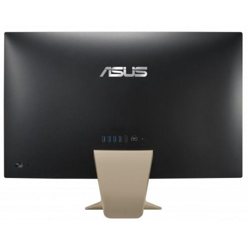 ASUS V241ICUK-BA357T (90PT01W1-M17110)