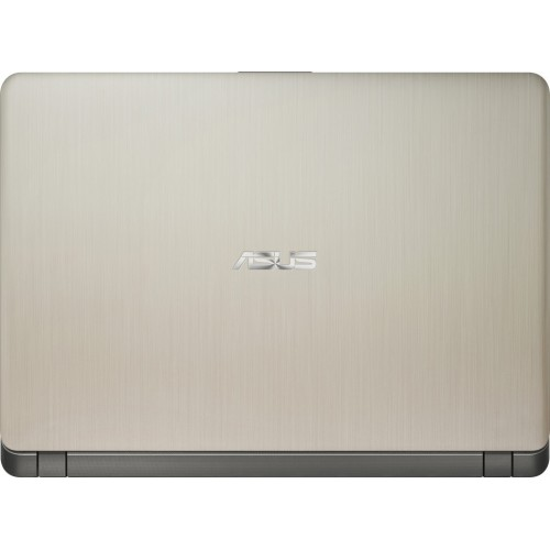 Ноутбук ASUS X507UF Gold (X507UF-EJ104) (Официальная гарантия)