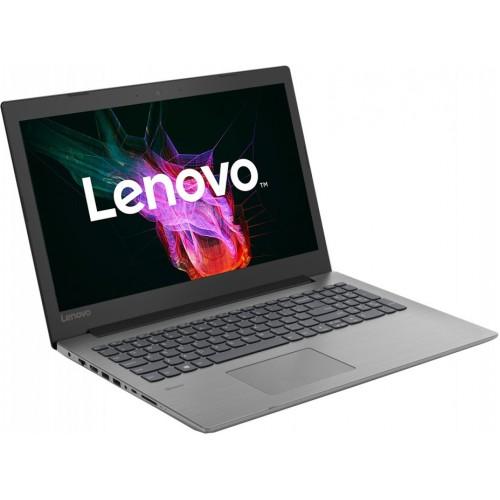 Ноутбук Lenovo IdeaPad 330-15IKB Onyx Black (81DC00XPRA) (Официальная гарантия)