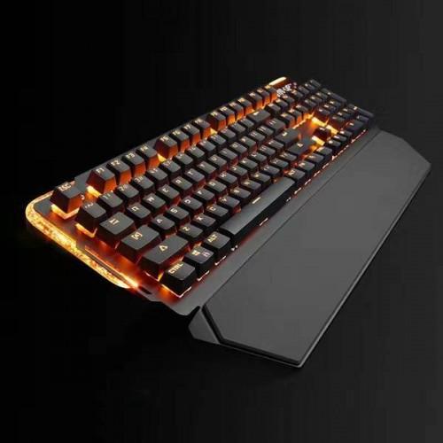 Клавиатура ONE-UP H5