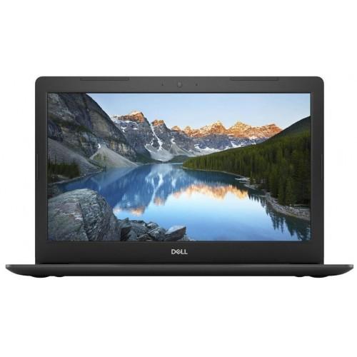 Ноутбук Dell Inspiron 5770 (I573410DIL-80B) (Официальная гарантия)