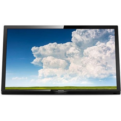 Телевизор PHILIPS 24PHS4304/12 (Официальная гарантия)