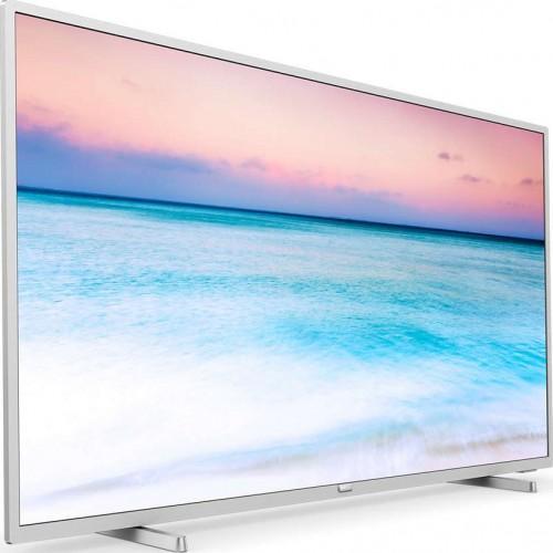 Телевизор PHILIPS 43PUS6554/12 (Официальная гарантия)