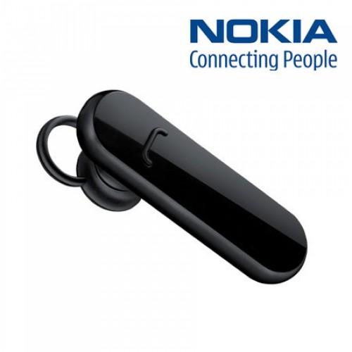 Nokia BH-110 black