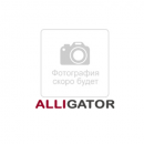 https://aligator.com.ua/index.php?route=product/product&product_id=31220